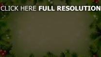 weihnachten geäst fichte stechpalme ferien