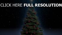 weihnachten fichte spielzeug sterne urlaub