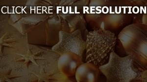 kerzen glitter sterne geschenk weihnachten