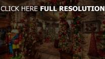 weihnachten dekorationen ferien spielzeug girlanden