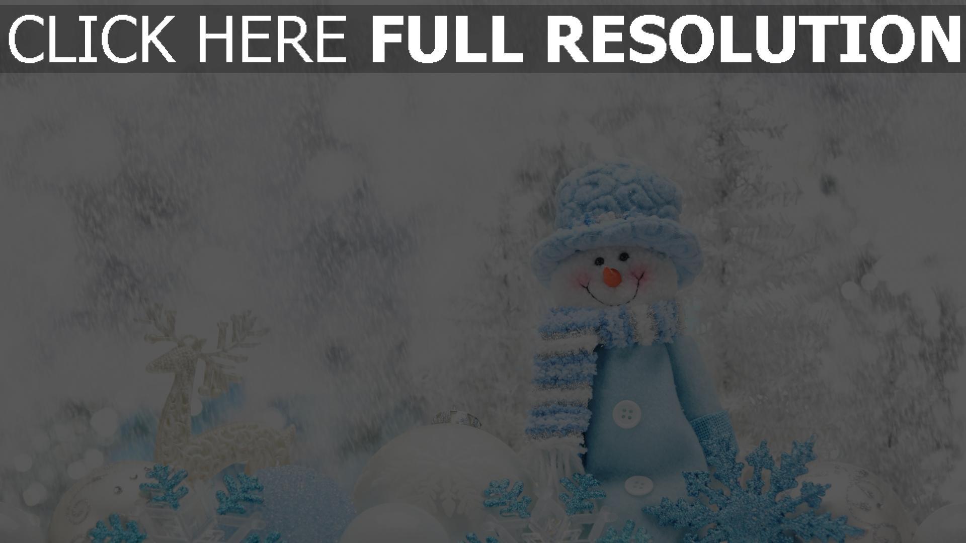 Hintergrund Weihnachten.Herunterladen 1920x1080 Full Hd Hintergrundbilder Winter