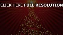 gruß karte neujahr weihnachten