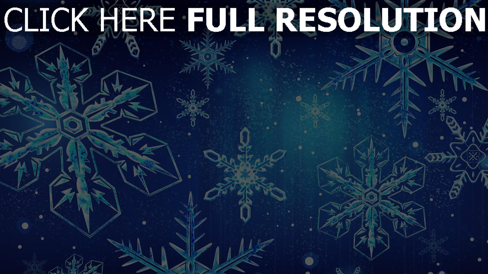 winter urlaubsziele schnee