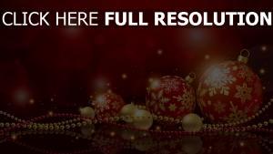 ferien dekorationen spielzeug neujahr