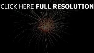 feier feuerwerke feiern funken