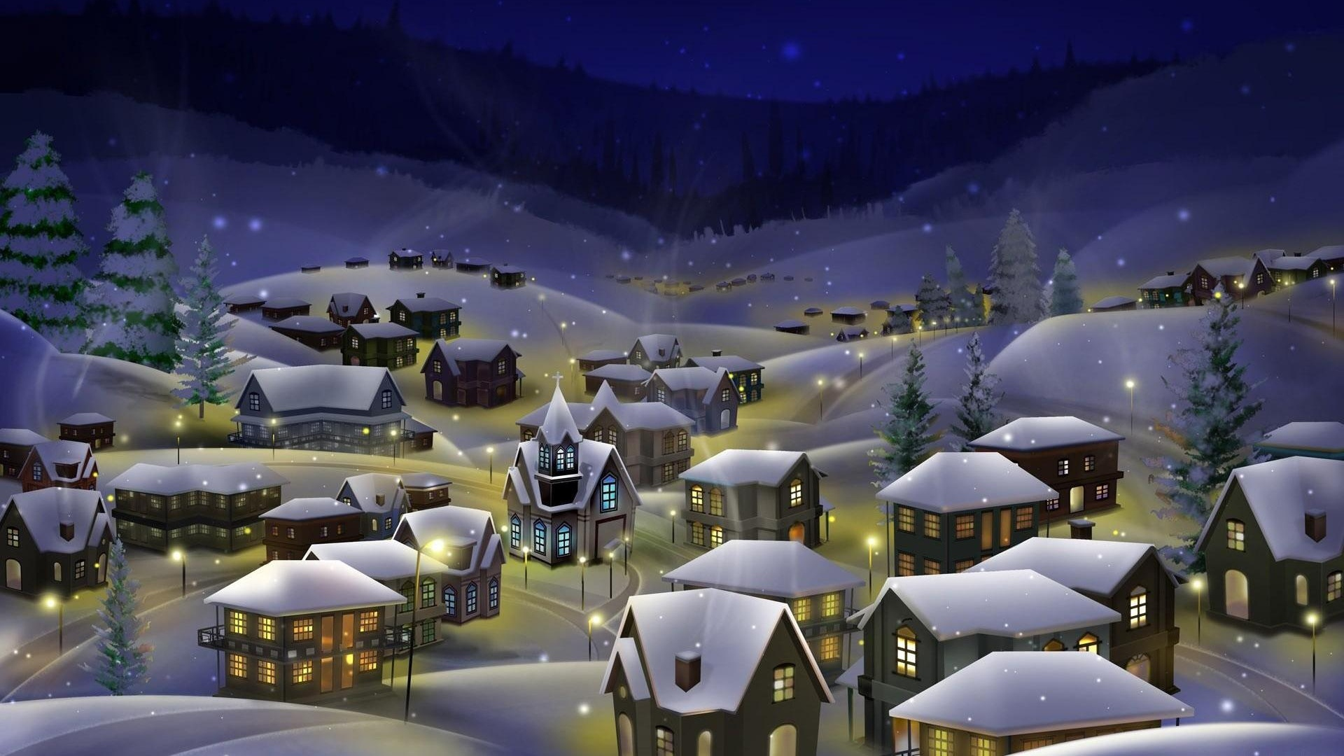 herunterladen 1920x1080 full hd hintergrundbilder winter. Black Bedroom Furniture Sets. Home Design Ideas