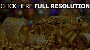 geschenke dekorationen urlaub silvester weihnachten