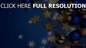 weihnachten sterne spielwaren schmuck schneeflocken
