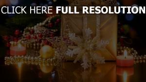 geschenk kerzen dekoration urlaub weihnachten