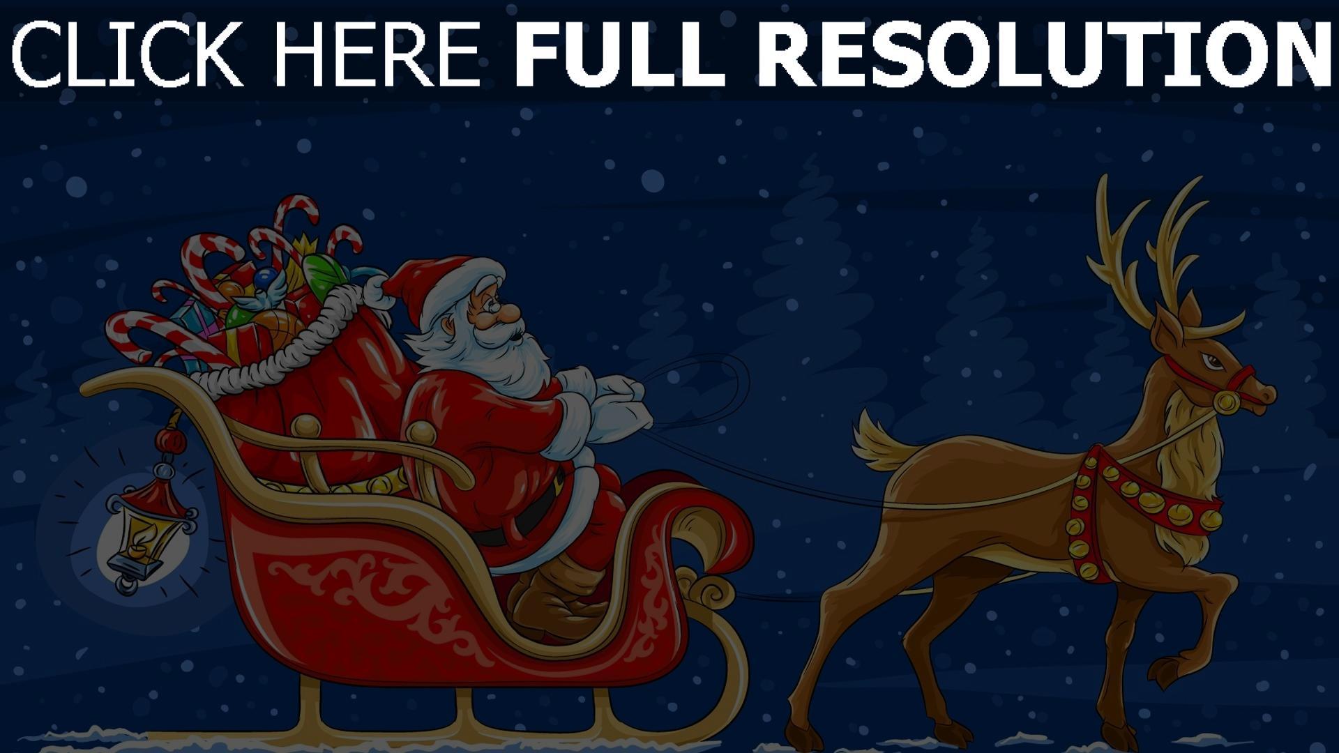 hd hintergrundbilder zeichnung karte weihnachten. Black Bedroom Furniture Sets. Home Design Ideas