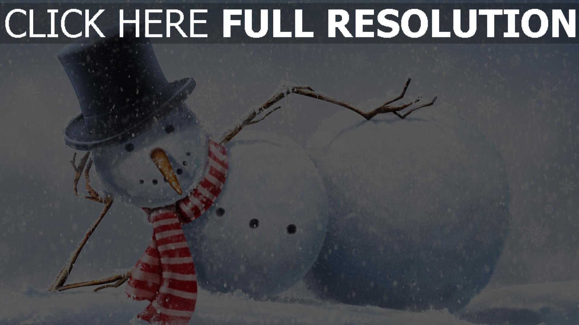 Božićne slike, predivni wallpaperi za download