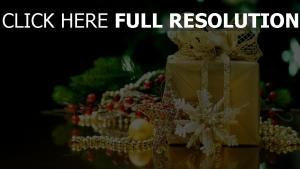 geschenk dekoration feiertag band bogen