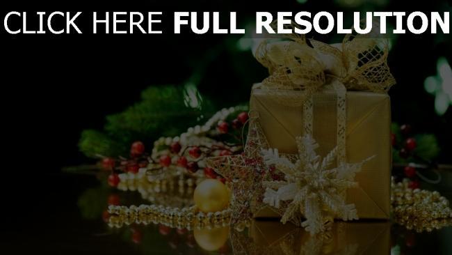 hd hintergrundbilder geschenk dekoration feiertag band bogen