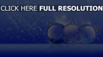 luftballons dekorationen glitter schimmer urlaub
