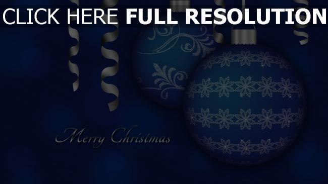 hd hintergrundbilder ornamente bälle muster grüße weihnachten