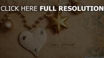 spielzeug girlanden verzierungen flitter weihnachten