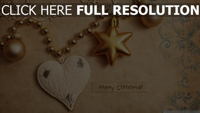 hd hintergrundbilder spielzeug girlanden verzierungen flitter weihnachten