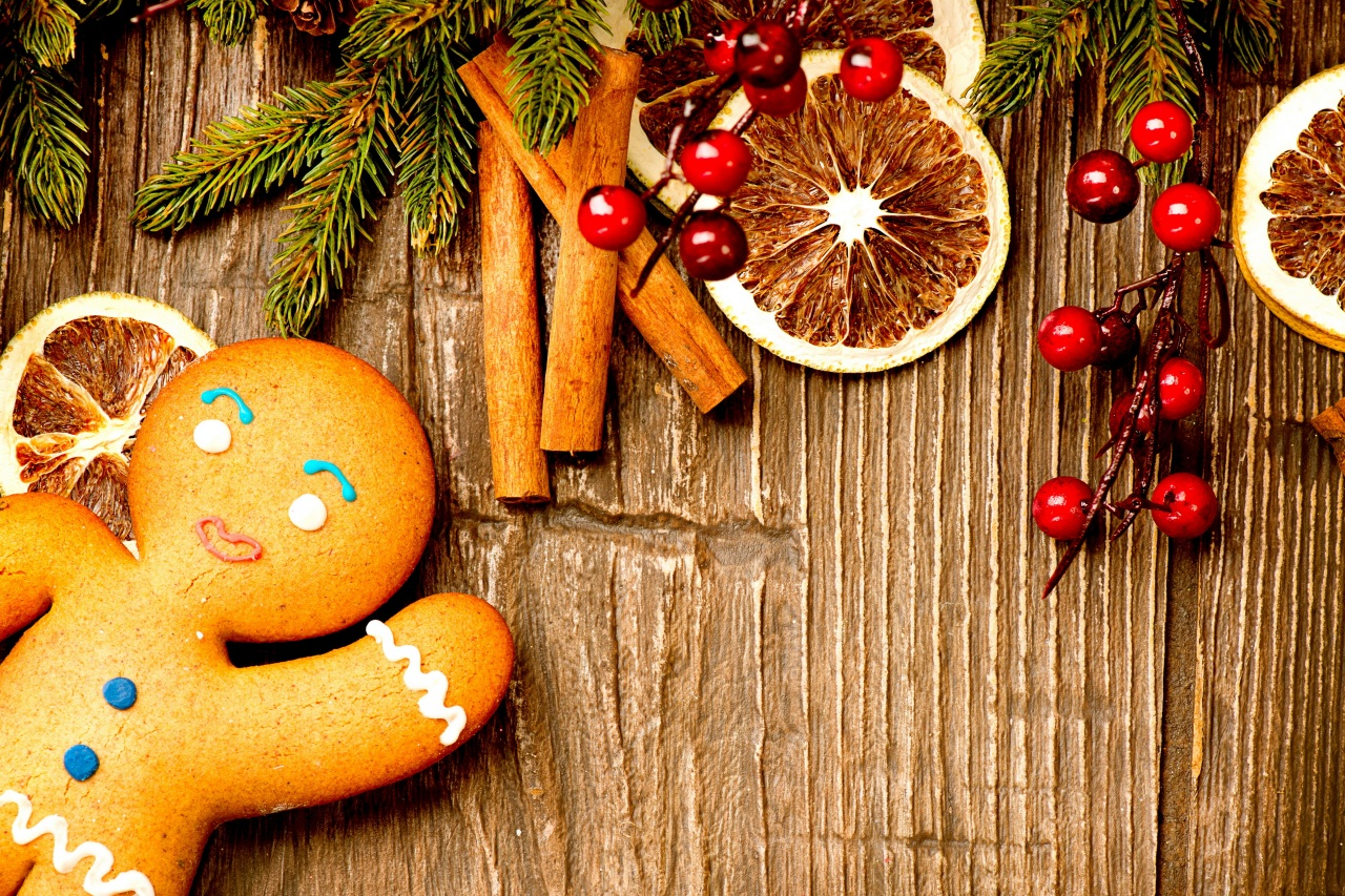 What Is The Best Christmas Tree Food