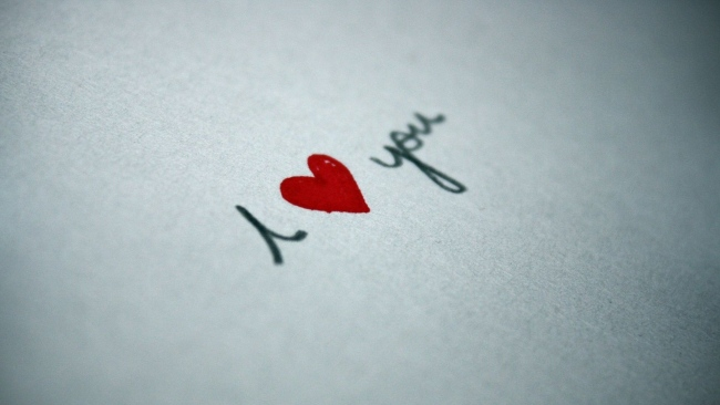 hd hintergrundbilder liebe romantik zeichen buchstaben papier