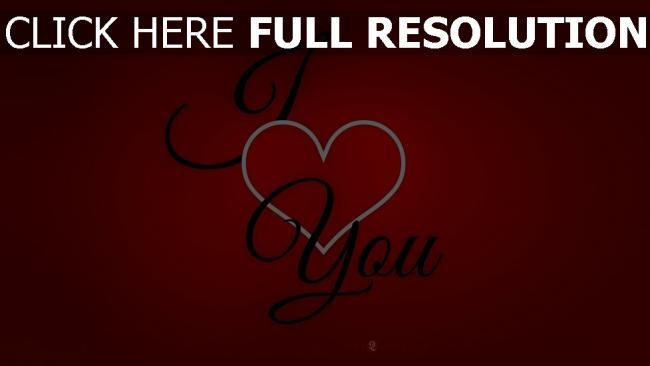 hd hintergrundbilder valentinstag grüße text buchstaben beschriften