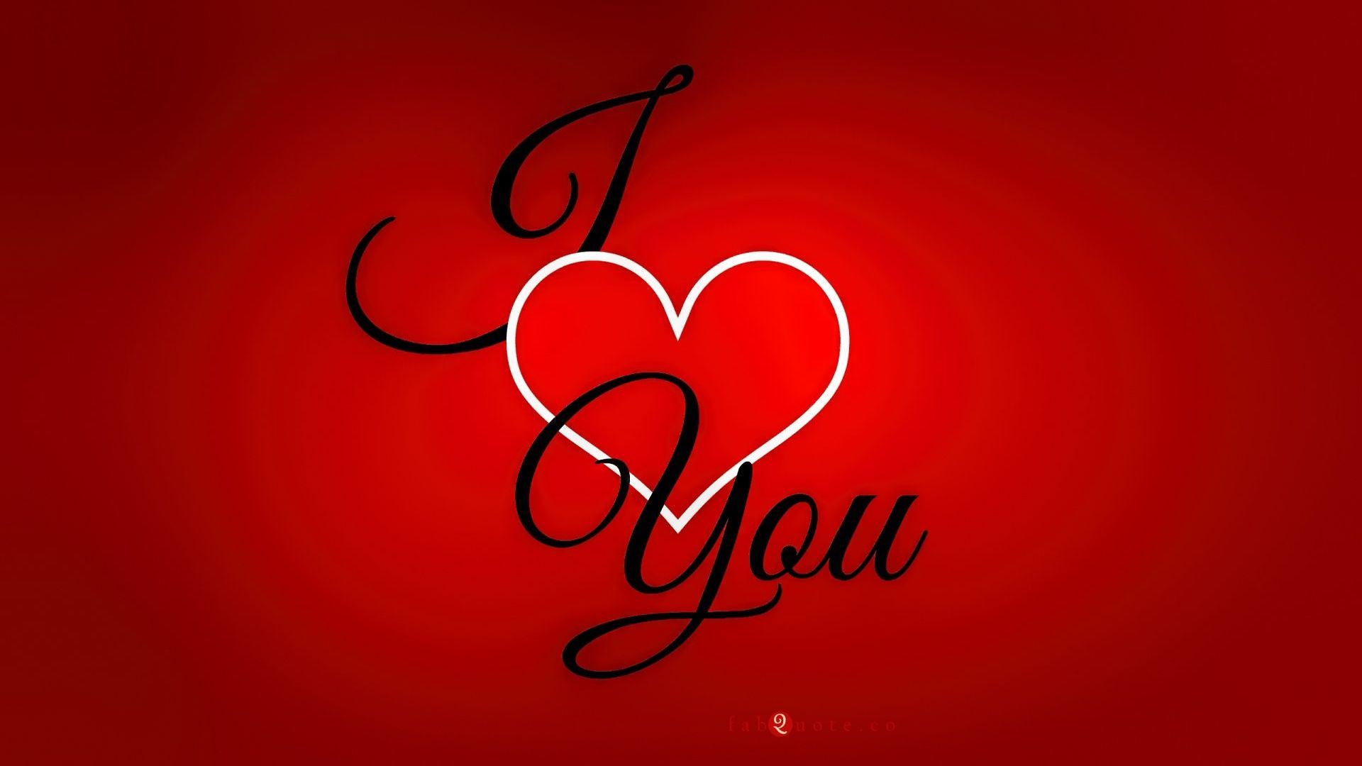 Herunterladen Hd Hintergrundbilder Valentinstag Grüße Text Buchstaben  Beschriften ...