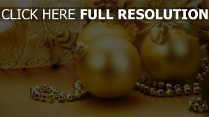 schmuck bogen luftballons weihnachtsschmuck gold band stimmung urlaub