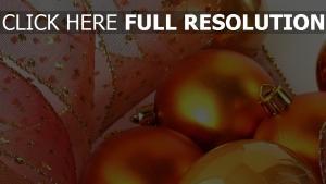 band close-up luftballons hintergründe dekorationen weihnachten tapeten gold