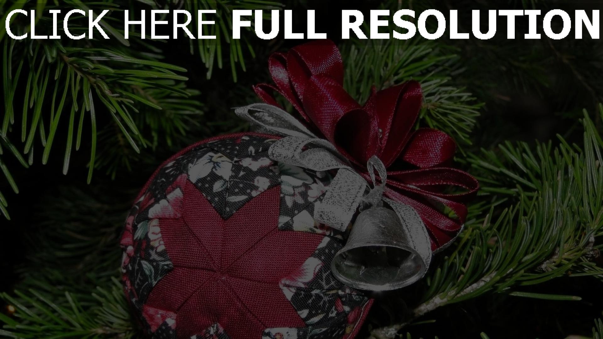 hd hintergrundbilder weihnachtsdekorationen nadeln urlaub neues jahr nadel feier close-up 1920x1080