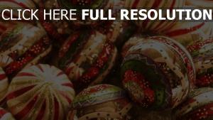 urlaub glitter weihnachten weihnachtsdekorationen neues jahr close-up