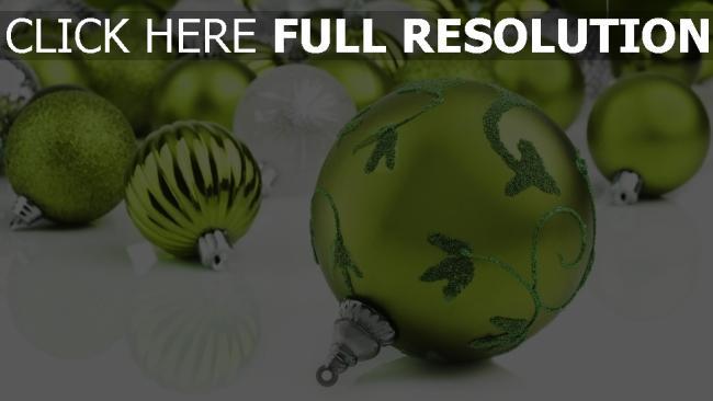 hd hintergrundbilder vielfalt urlaub luftballons weihnachtsdekorationen greens attribute