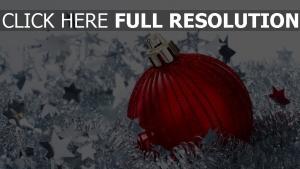 urlaub elfen weihnachten baum haus weihnachtsschmuck