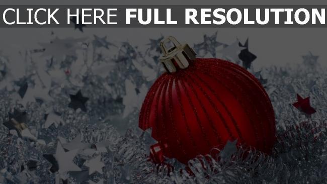 hd hintergrundbilder urlaub elfen weihnachten baum haus weihnachtsschmuck