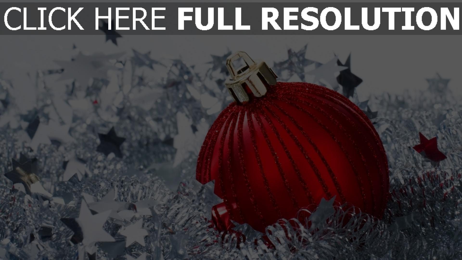 hd hintergrundbilder urlaub elfen weihnachten baum haus weihnachtsschmuck 1920x1080