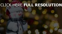 spielzeug weihnachtsbaum feiertag neues jahr