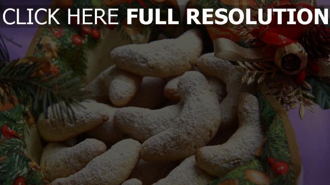 hd hintergrundbilder lebensmittel bögen neujahr weihnachten kegel süßigkeiten