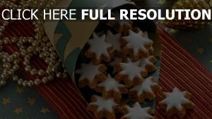 backen süßigkeiten weihnachten plätzchen gefrieren dessert feiertag neues jahr spielzeug perlen
