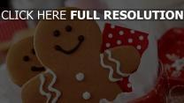 feiertag silvester weihnachten süßigkeiten