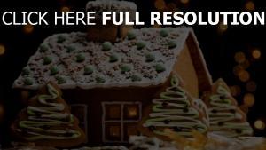 weihnachten feiertag neues jahr keks dekorationen