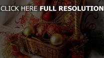 dekorationen schuh luftballons weihnachtsschmuck kerzen faden box nadeln neues jahr