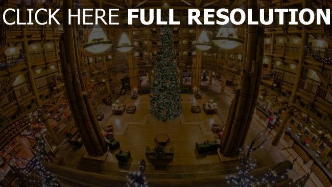 hd hintergrundbilder baum weihnachten neujahr feiertag stimmung eitelkeit geschäft