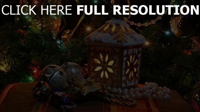 hd hintergrundbilder baum spielzeug weihnachten neujahr lichter girlanden dekoration