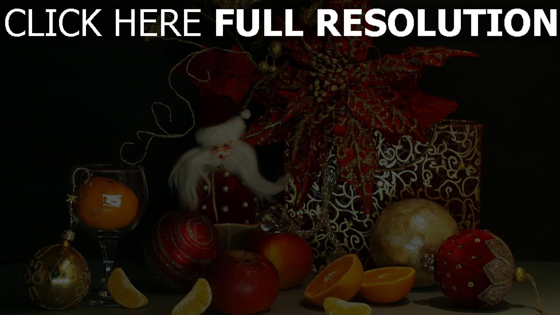 HD Hintergrundbilder feiertag geschenk weihnachten neujahr ...