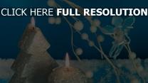 ball engel baum kerzen feuer weihnachten feiertag