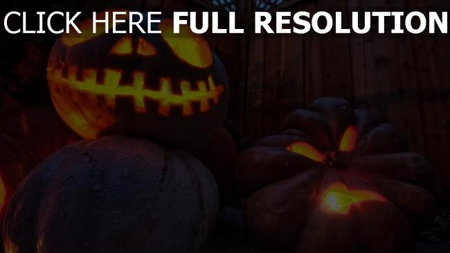 hd hintergrundbilder tropfen abend scheune halloween lichter kürbis