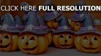 spielzeug kürbis hut halloween