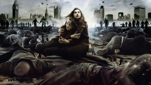 28 weeks later stadt london zombie angst