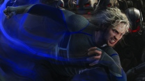avengers 2 age of ultron quicksilver peter maximoff