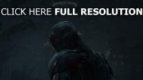 avengers 2 age of ultron sci-fi abenteuer