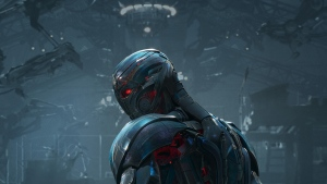 avengers 2 age of ultron sci-fi abenteuer