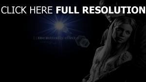 butterfly effect schauspieler paar ashton kutcher evan amy
